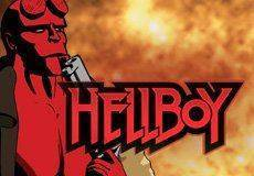 Hellboy Slots  (Microgaming) USE PROMO CODE 'LUCKYPUG' FOR 50 FREE SPINS