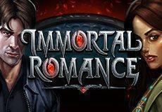 Immortal Romance Slots  (Microgaming)