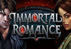 Immortal Romance Slots  (Microgaming)