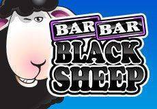Bar Bar Black Sheep Slots  (Microgaming)