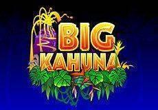 Big Kahuna Slots  (Microgaming)