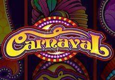 Carnaval Slots  (Microgaming)