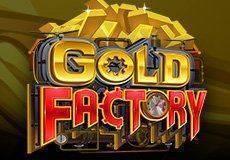 Gold Factory Slots  (Microgaming)