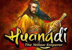 Huangdi - Yellow Emperor Slots  (Microgaming)