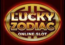 Lucky Zodiac Slot  (Microgaming) PLAY IN DEMO MODE OR FOR REAL MONEY