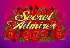 Secret Admirer Slots  (Microgaming) PLAY IN DEMO MODE OR FOR REAL MONEY