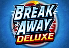 Break Away Deluxe Slots Mobile (Microgaming)