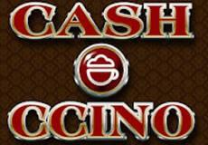 CashOccino Slots Mobile (Microgaming)