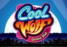 Cool Wolf Slots Mobile (Microgaming)