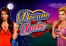 Dream Date Slots Mobile (Microgaming)