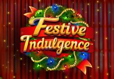 Festive Indulgence Slots Mobile (Microgaming)