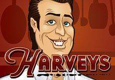 Harveys Slot Mobile (Microgaming) USE PROMO CODE 'LUCKYPUG' FOR 50 FREE SPINS
