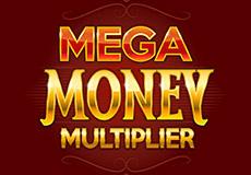 Mega Money Multiplier Slots  (Microgaming) GET 50 FREE SPINS NO DEPOSIT