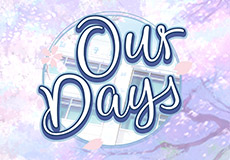 Our Days Slots  (Microgaming)