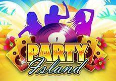 Party Island Slot Mobile (Microgaming) PLAY IN DEMO MODE OR FOR REAL MONEY