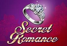 Secret Romance Slots Mobile (Micro Gaming)