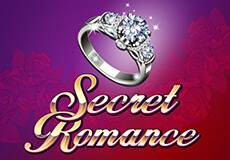 Secret Romance Slots  (Microgaming)