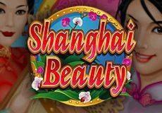 Shanghai Beauty Slots Mobile (Microgaming)