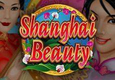 Shanghai Beauty Slots  (Microgaming)