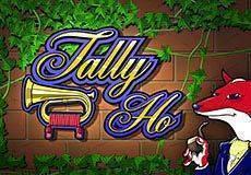 Tally Ho Slots Mobile (Microgaming)
