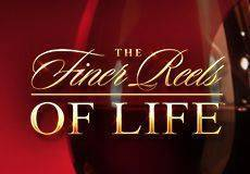 The Finer Reels of Life Slots Mobile (Microgaming) GET 50 FREE SPINS NO DEPOSIT