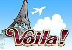 Voila Slots  (Microgaming)