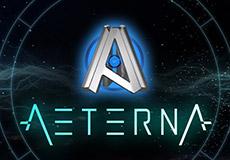 Aeterna Slots Mobile (1x2gaming)