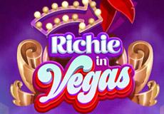 Richie in Vegas Slots Mobile (1x2gaming)