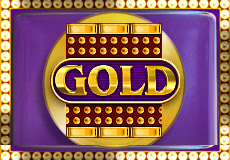 Gold Slots  (Big Time Gaming)