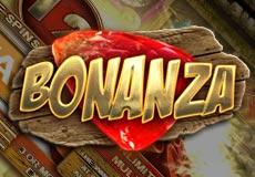 Bonanza Slots Mobile (Big Time Gaming)