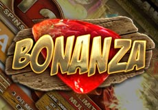 Bonanza Slots  (Big Time Gaming)
