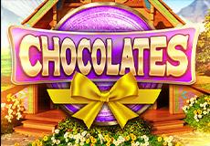 Chocolates Slots Mobile (Big Time Gaming)