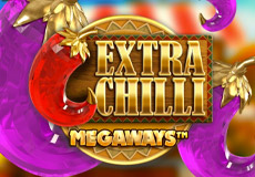 Extra Chilli Slots Mobile (Big Time Gaming)