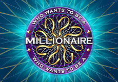 Who wants to be a Millionaire Machines à sous  (Big Time Gaming)