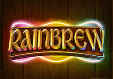 Rainbrew Slot  (Microgaming) PLAY IN DEMO MODE OR FOR REAL MONEY
