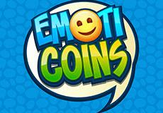 EmotiCoins Slots Mobile (Microgaming)