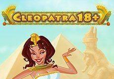 Cleopatra 18+ Slots  (MrSlotty)