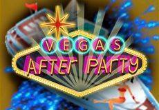Vegas AfterParty Slots  (MrSlotty) USE PROMO CODE 'LUCKYPUG' FOR 50 FREE SPINS