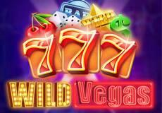 WildVegas Slots  (MrSlotty)