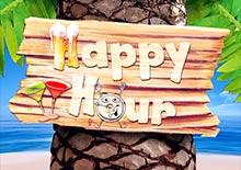 Happy Hour HTML5 Arcade Mobile (Multislot)