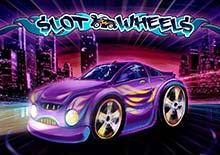Slot Wheels HTML5 Video Poker Mobile (Multislot)
