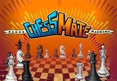 ChessMate Arcade  (Multislot)