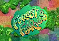 Forest Fairies Slots