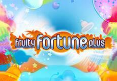 Fruity Fortune Plus Arcade  (Multislot)