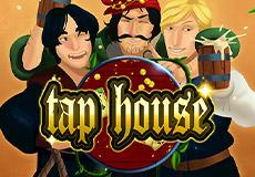 Tap House Slots  (Arcadem)