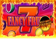 Fancy Fruits RHFP Slots Mobile (Gamomat Premium)