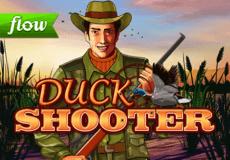Duck Shooter Slots  (Gamomat)