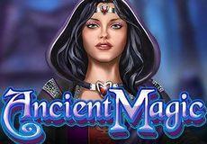 Ancient Magic Slots Mobile (Gamomat)