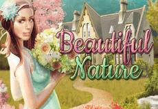 Beautiful Nature Slots Mobile (Gamomat)