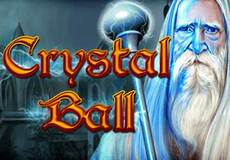Crystal Ball Slots Mobile (Gamomat Standard)